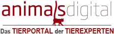 animals-digital – Das Tierportal der TIEREXPERTEN